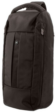 Рюкзак Victorinox Travel TRAVEL ACCESSORIES 4.0/Black Vt31174701