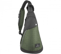 Рюкзак Victorinox Travel ALTMONT 3.0/Green Vt601439