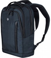 Рюкзак для ноутбука Victorinox Travel ALTMONT Professional/Deep Lake Vt609790