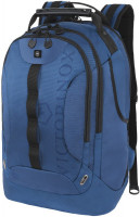 Рюкзак Victorinox Travel VX SPORT Trooper/Blue Vt31105309