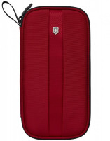 Тревеллер Victorinox Travel TRAVEL ACCESSORIES 5.0/Red Vt610598